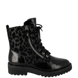 16b912de1bf Womens Boots | Knee High, Ankle, Biker & More Boots | Arnotts