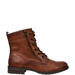 4eb4a82847c Womens Boots | Knee High, Ankle, Biker & More Boots | Arnotts