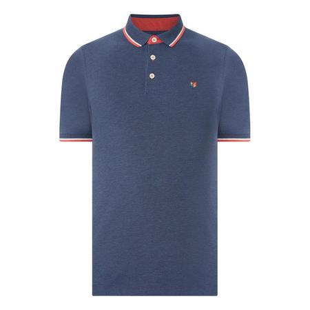 Paulos Polo Shirt