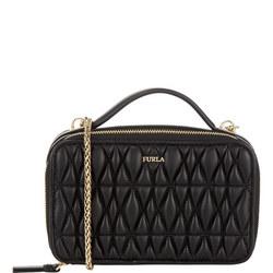Cometa M Crossbody Bag