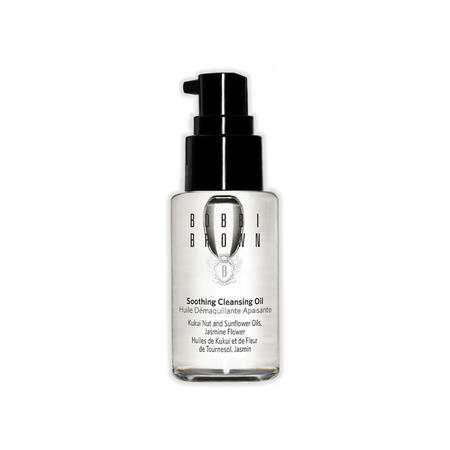 To Go Soothing Cleansing Oil