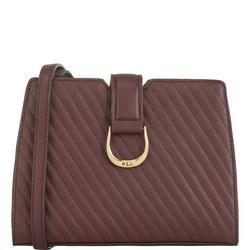 Kenton Medium Crossbody Bag