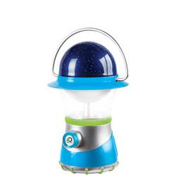 Starlight Lantern