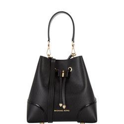 Mercer Gallery Bucket Bag
