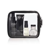 Travel Ready Skincare Kit