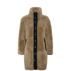 Sky Coat