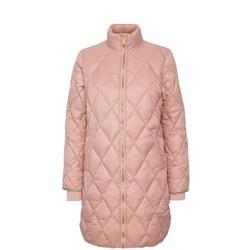 Olilas Coat