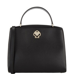 Romy Medium Satchel