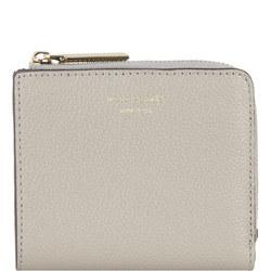 Margaux Bi-Fold Wallet