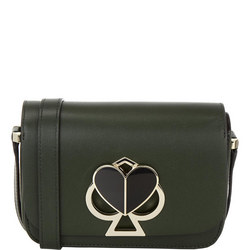 Nicola Small Shoulder Bag