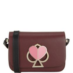 Nicola Small Shoulder Bag