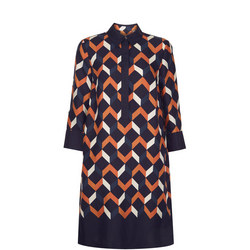 Aubery Dress