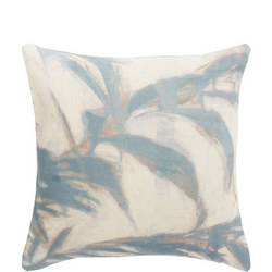 Croft Collection Morning Light Cushion Slate
