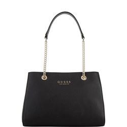 Robyn Shoulder Bag