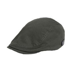 Chillyz Flat Cap