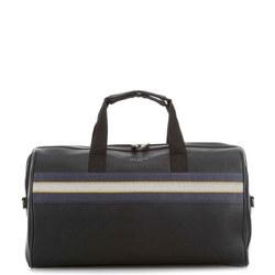 Cevishe Weekend Bag