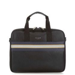 Sandar Briefcase