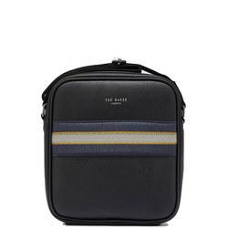 Neeve Crossbody Bag
