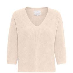 Petronas Sweater