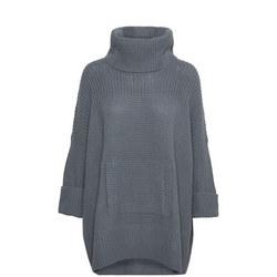 Tocca Sweater