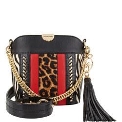 Bea Extra Small Bucket Bag