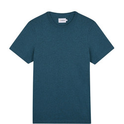 Denis Crew Neck T-Shirt