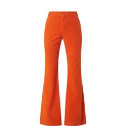 Diurno Trousers