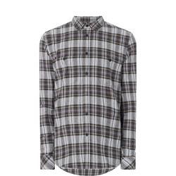Liam NV Shirt