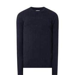 Sei Crew Neck Sweater