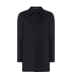 Kenpo Coat