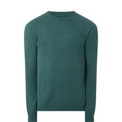 Gees Crew Neck Sweater