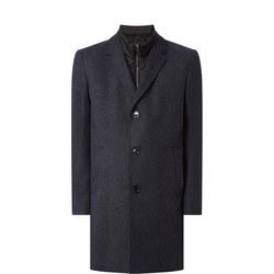 Baron Jacket