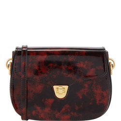 Florence Mini Crossbody Bag