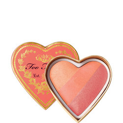 Sweethearts Perfect Flush Blush
