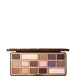 Chocolate Bar Eye Palette
