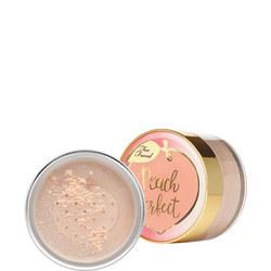 Peach Perfect Setting Powder