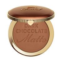 Dark Chocolate Soleil Bronzer