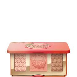 Peach Glow Kit