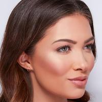 Natural Face Palette