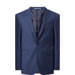 Pindot Suit Jacket