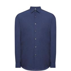 Tonic Twill Shirt