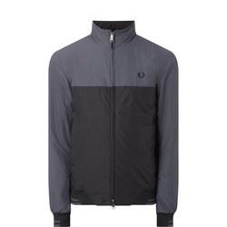 Colback Sports Jacket