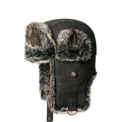 Brodie Trapper Hat