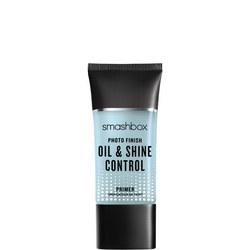 Photo Finish Oil & Shine Control Primer