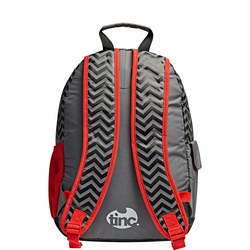 Kronk Adventure Backpack