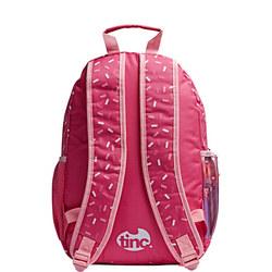 Ice Cream Adventure Backpack