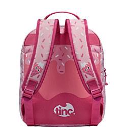 Ice Cream Junior Backpack