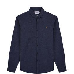 Kreo Slim Fit Shirt