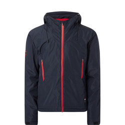 Elite Padded Jacket