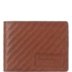 Badgeline Wallet